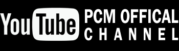 Planet CHILD Music YouTube OFFICIAL CHANNEL