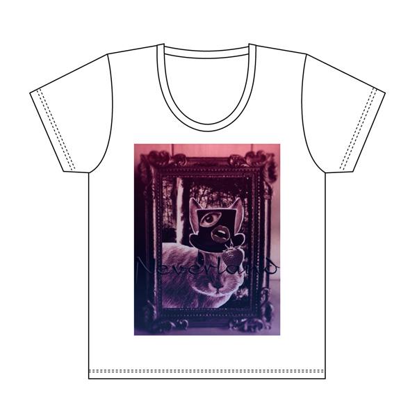 tshirt_w