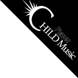 Planet CHILD Music