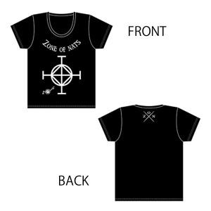 zon_shirt