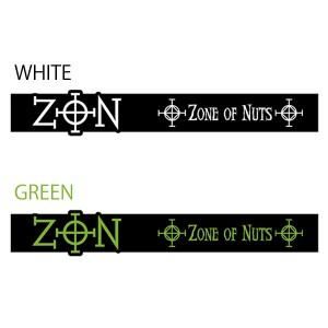 zon_wristband
